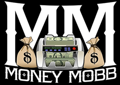 Money Mobb Music