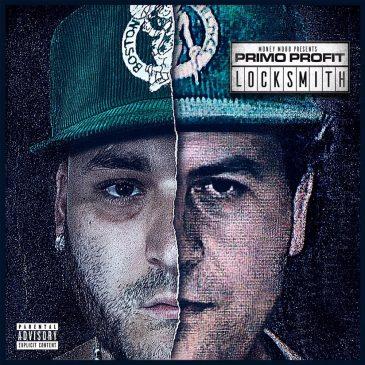 Primo Profit – 'Locksmith' OUT NOW